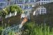 Отель, Шоссейная улица, 4В на 28 номеров - Фотография 21
