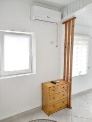 Домик -студия летний , 22 кв.м. на 2 человека, 1 спальня, Русская улица, 3, Евпатория - Фотография 3