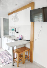 Домик -студия летний , 22 кв.м. на 2 человека, 1 спальня, Русская улица, 3, Евпатория - Фотография 4