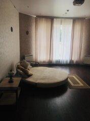 Дом, 240 кв.м. на 10 человек, 6 спален, Рождественская улица, 27, Анапа - Фотография 1