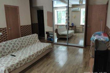 3-комн. квартира, 45.8 кв.м. на 6 человек, Крестовского, 23, Севастополь - Фотография 4