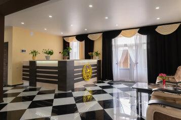 Отель, Речная, 50 на 17 номеров - Фотография 2