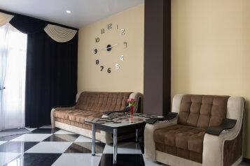 Отель, Речная, 50 на 17 номеров - Фотография 3