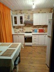 Дом, 70 кв.м. на 6 человек, 2 спальни, Таврическая, 70, Судак - Фотография 2