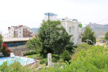 Гостиница , Школьный переулок, 9А на 6 комнат - Фотография 1