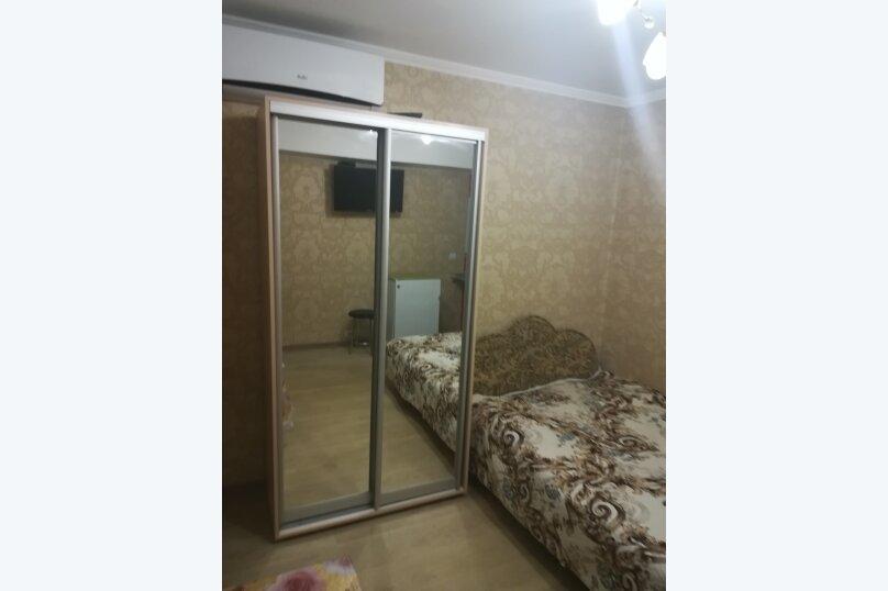 1-комн. квартира, 20 кв.м. на 2 человека, улица Данченко, 8, Ялта - Фотография 1