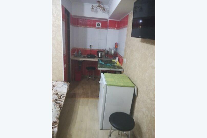 1-комн. квартира, 20 кв.м. на 2 человека, улица Данченко, 8, Ялта - Фотография 3