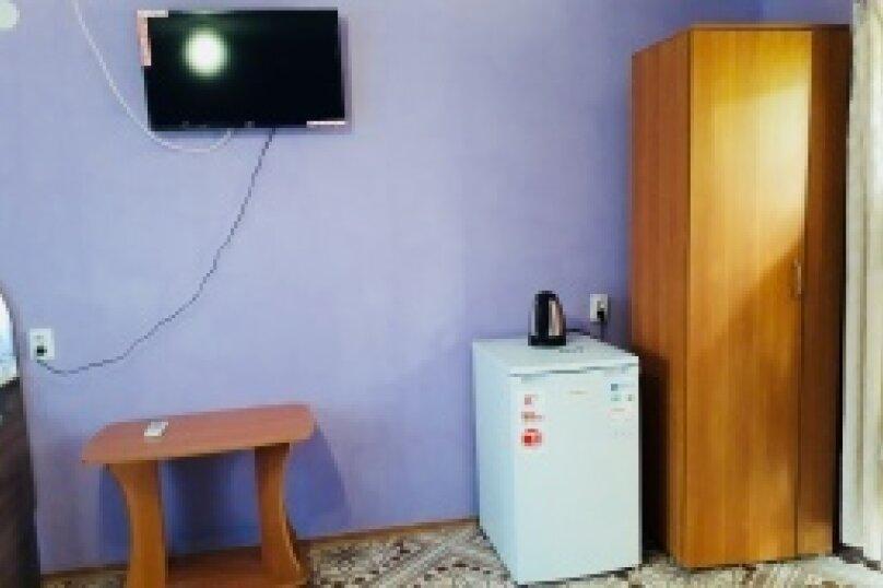 """Гостевой дом """"Виктория"""", Полевой переулок, 7 на 7 комнат - Фотография 24"""