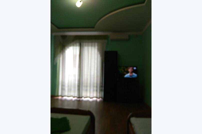 """Гостевой дом """"Счастливый дом"""", Ленина, 109/1 на 3 комнаты - Фотография 32"""