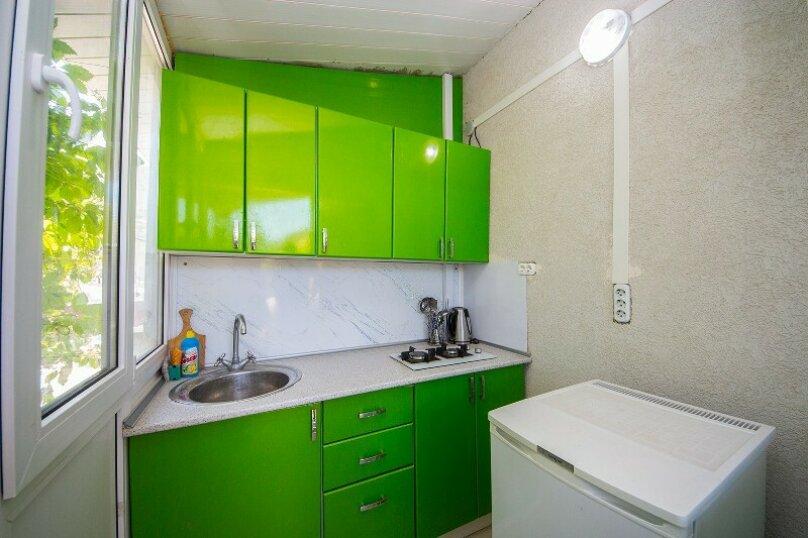 Отдельная комната, улица Казачий Стан, 16, село Сукко - Фотография 2