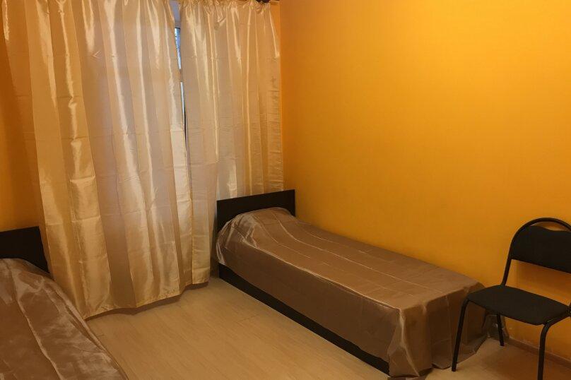 """Хостел """"Hostel Lux"""", улица Восстания, 53 Лит А на 6 номеров - Фотография 11"""