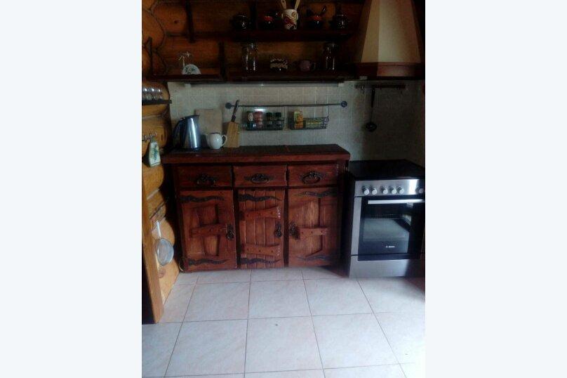 Дом, 50 кв.м. на 2 человека, 1 спальня, Адворица, 2, Пено - Фотография 7