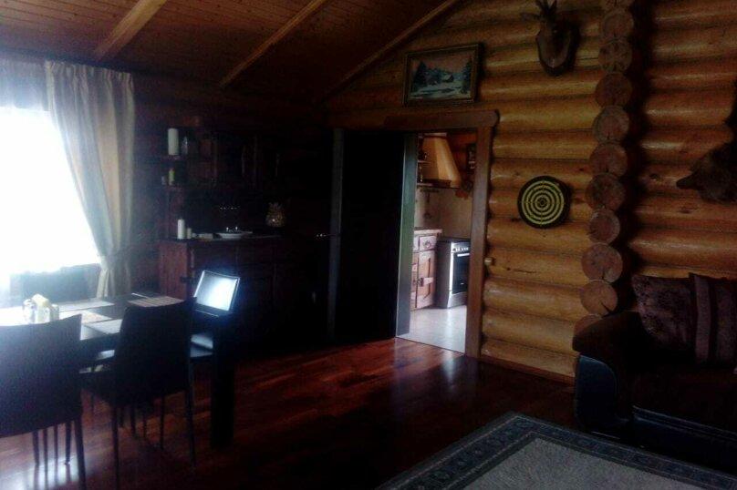Дом, 50 кв.м. на 2 человека, 1 спальня, Адворица, 2, Пено - Фотография 8