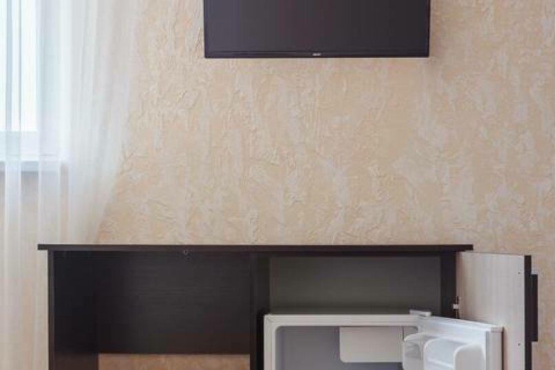 """Гостевой дом """"Три богатыря"""", Приморская улица, 11 на 30 комнат - Фотография 34"""