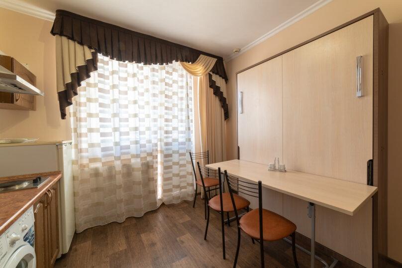 Alexandra Guest House, улица Станиславского, 86 на 20 комнат - Фотография 33