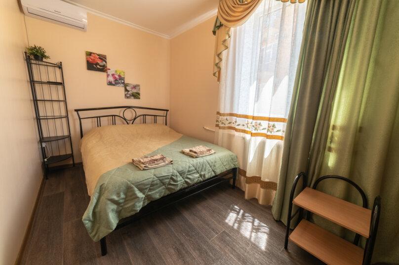 Alexandra Guest House, улица Станиславского, 86 на 20 комнат - Фотография 35