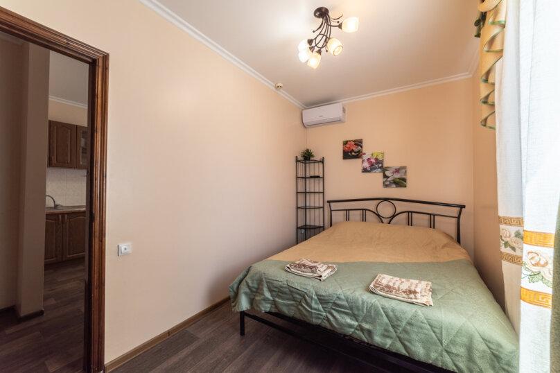 Alexandra Guest House, улица Станиславского, 86 на 20 комнат - Фотография 36