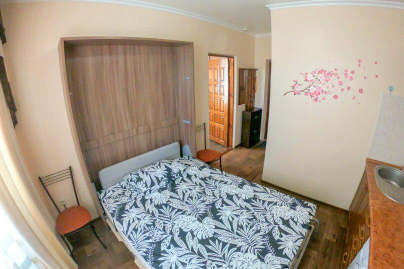 Alexandra Guest House, улица Станиславского, 86 на 20 комнат - Фотография 38
