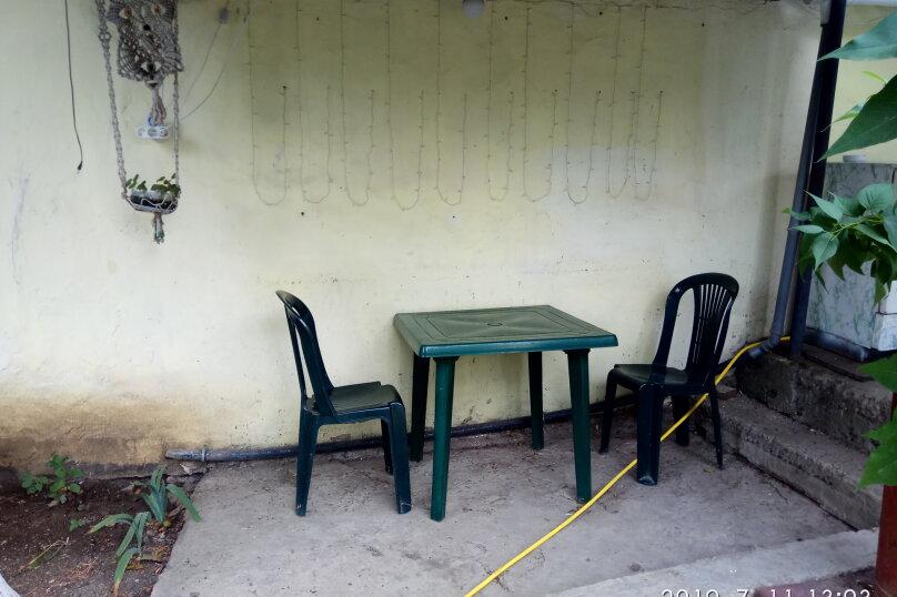 Отдельные комнаты в частном доме, 3-й Профсоюзный проезд, 20 на 8 комнат - Фотография 137