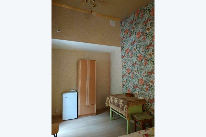 """Гостевой дом """"Лев на солнце"""", Юго-Западная улица, 21 на 8 комнат - Фотография 79"""