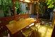 Летний домик, 22 кв.м. на 3 человека, 1 спальня, Малиновая, 13, Геленджик - Фотография 2