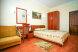 2х комнатный номер с кухней и видом на море:  Квартира, 5-местный (4 основных + 1 доп), 2-комнатный - Фотография 145