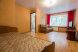 1-комн. квартира, 33 кв.м. на 4 человека, Коломенская улица, 23, Ленинский район, Красноярск - Фотография 2