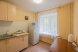 1-комн. квартира, 33 кв.м. на 4 человека, Коломенская улица, 23, Ленинский район, Красноярск - Фотография 9