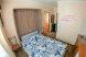 Апартаменты 36 с балконом :  Квартира, 4-местный, 2-комнатный - Фотография 38