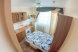 Апартаменты 36 с балконом :  Квартира, 4-местный, 2-комнатный - Фотография 39