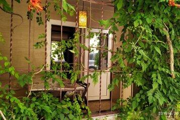 Элинг в Мирном, 80 кв.м. на 6 человек, 6 спален, Коса Южная, 20б, Поповка - Фотография 3
