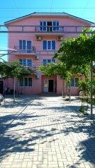 Гостевой дом, улица Вересаева, 7 на 12 номеров - Фотография 2