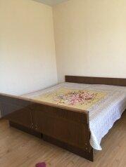 Дом, 30 кв.м. на 4 человека, 1 спальня, Южная улица, 28, Ялта - Фотография 3
