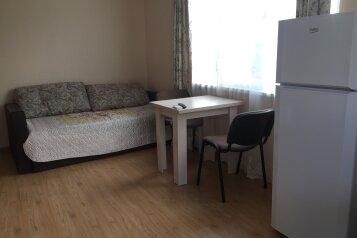 Дом, 30 кв.м. на 4 человека, 1 спальня, Южная улица, 28, Ялта - Фотография 1