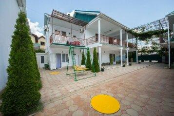 Гостевой дом, улица Казачий Стан, 16 на 15 номеров - Фотография 2