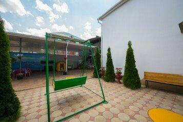 Гостевой дом, улица Казачий Стан, 16 на 15 номеров - Фотография 3