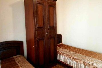 """Гостевой дом """"Анастасия"""", Морской переулок, 7 на 12 комнат - Фотография 1"""