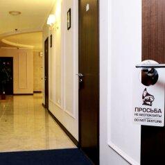 Гостиница, Пролетарская улица, 129 на 16 номеров - Фотография 2