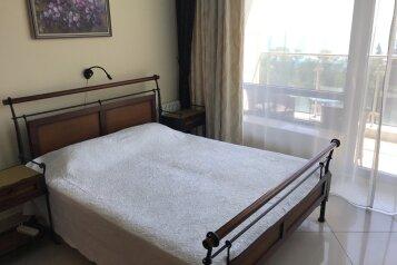 2-комн. квартира, 50 кв.м. на 4 человека, Курортный проспект, 105Б, Сочи - Фотография 2