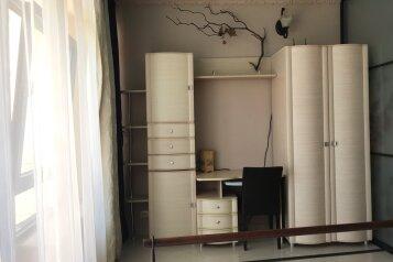2-комн. квартира, 50 кв.м. на 4 человека, Курортный проспект, 105Б, Сочи - Фотография 3