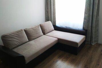 2-комн. квартира, 50 кв.м. на 5 человек, Мечтателей , 2, Сочи - Фотография 4