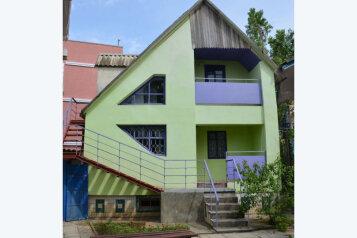 Мини-гостиница, Морская улица, 4 на 2 номера - Фотография 1