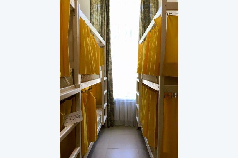 """Хостел """"в геленджике"""", Новороссийская улица, 169 на 6 номеров - Фотография 20"""