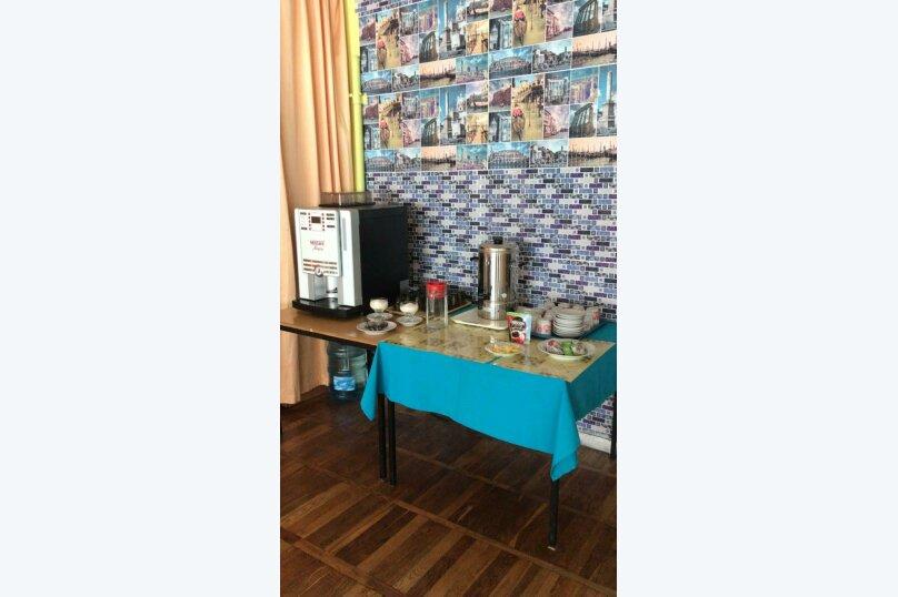 """Отель """"Life"""", улица Леси Украинки, 16 на 20 номеров - Фотография 25"""