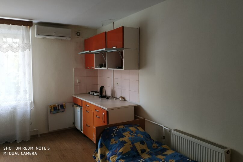 """Гостевой дом """"Viva"""", Черноморская улица, 49 на 8 комнат - Фотография 3"""