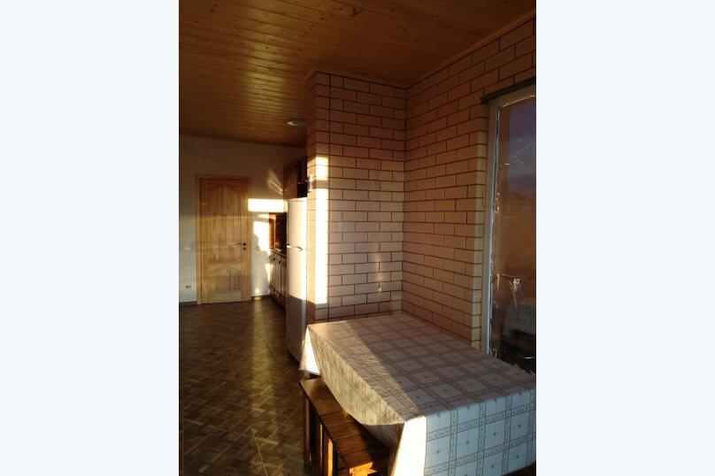 Гостиный дворик на Азовской, Азовская улица, 3 на 4 номера - Фотография 40
