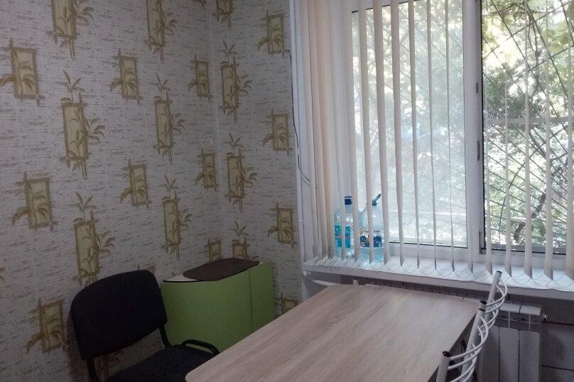 2-комн. квартира, 55 кв.м. на 6 человек, Цент, Грибоедова, 48, Геленджик - Фотография 7