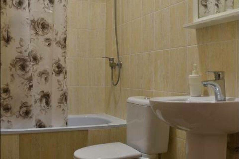 """Гостевой дом """"Лавандовый дворик"""", Советская улица, 42 на 6 комнат - Фотография 30"""