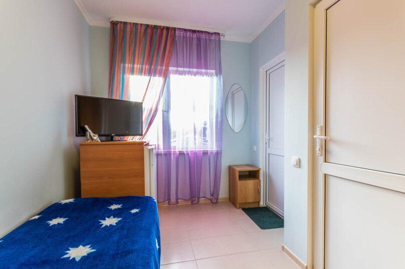 """Частный гостевой дом """"Элегия"""", Высокая улица, 1 на 12 комнат - Фотография 22"""
