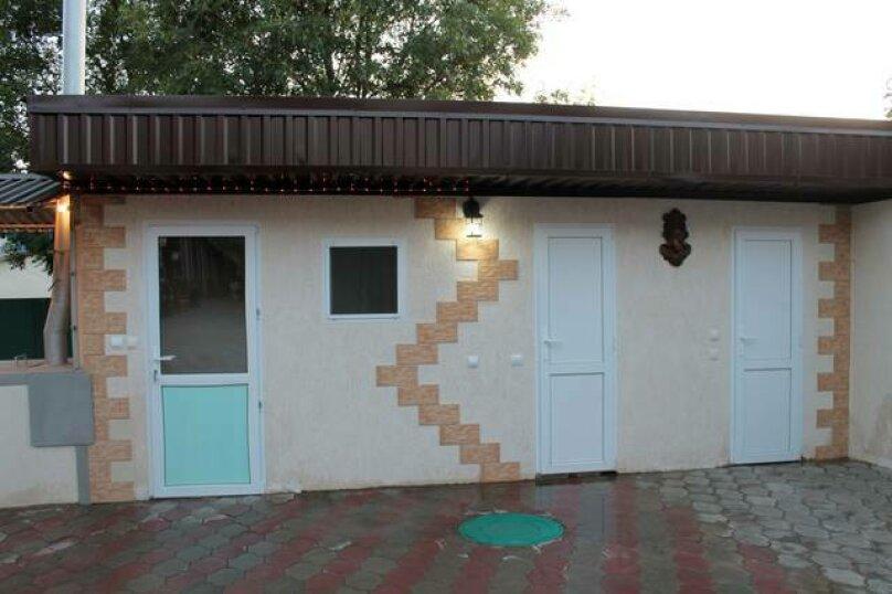 """Гостевой дом """"Оазис"""", микрорайон Ореховая роща, 2А на 26 комнат - Фотография 10"""